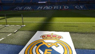 "Photo of ريال مدريد يحسم أمر ""نسبة"" التقليص برواتب اللاعبين"