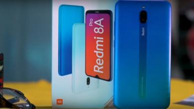 "Photo of شركة Xiaomi تطلق هاتفا ""مميزا ورخيصا"""