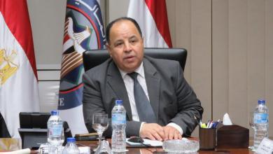 """صورة مصر تنفي حصولها على تمويل إضافي من """"النقد الدولي"""""""