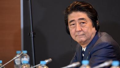 "Photo of اليابان تعلن حالة ""الطوارئ العامة"" لمكافحة كورونا"