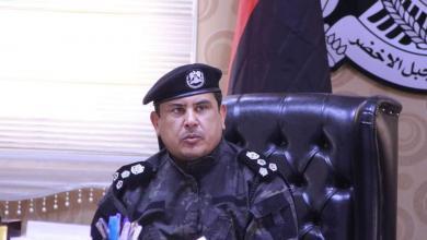 Photo of قرار بتغريم مخالفي حظر التجول في البيضاء