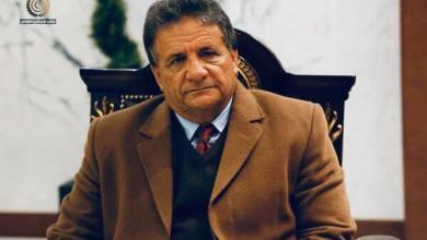 """Photo of سعد عقوب: رغم الضغوط اتخذنا قرارات شجاعة لمواجهة """"كورونا"""""""
