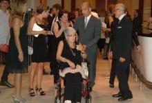 Photo of وفاة والدة غوارديولا بفيروس كورونا