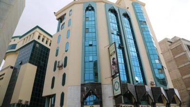 "Photo of ""التجارة والتنمية"" يعلن توفر سيولة بفروع بنغازي"