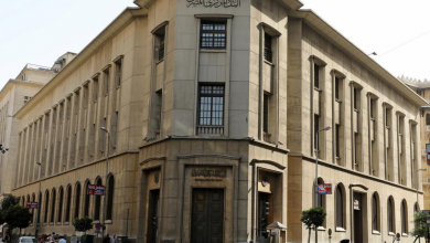 Photo of تحويلات المصريين بالخارج تقفز بقيمة 1.3 مليار دولار