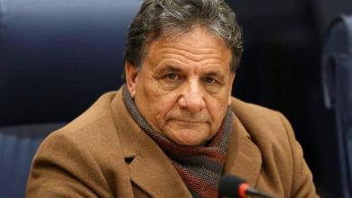 Photo of عقوب: لا إصابات جديدة بفيروس كورونا.. وإجراءات مكافحته مستمرة