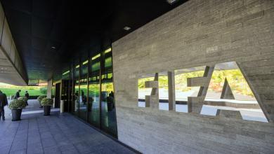 """Photo of الفيفا يعتزم تقديم مساعدات مالية للأندية المتضررة من """"كورونا"""""""