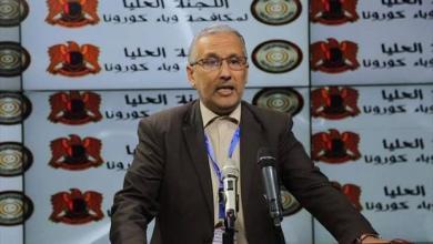 Photo of تسجيل 10 إصابات بفيروس كورونا في الأبيار و 4 في أجدابيا