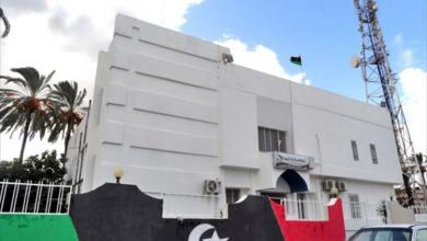 صورة توضيح رسمي لحقيقة تعمّد قطع الاتصالات عن جنوب طرابلس