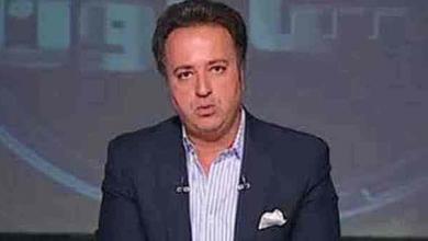 Photo of إقالة والي الخرطوم بالسودان على خلفية تداعيات كورونا