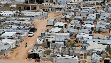 "Photo of لبنان: إجراءات تمييزية ضد اللاجئين السوريين لـ""مكافحة"" كورونا"