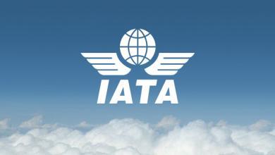 صورة 6 مليارات خسائر متوقعة لشركات الطيران في أفريقيا