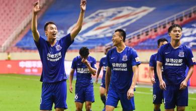 Photo of الصين تقترح تخفيض رواتب اللاعبين بنسبة 30%