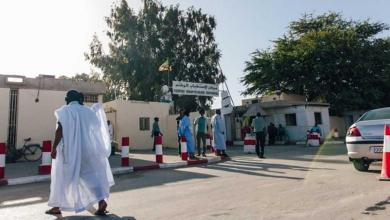 "Photo of موريتانيا -الأولى عربياً- تُعلن خلوها من ""كورونا"""