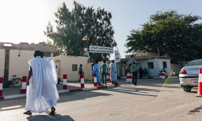 موريتانيا تعلن خلةها من كورونا بتعافي جميع المصابين