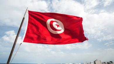 "Photo of تسجيل 28 إصابة جديدة بـ ""كورونا"" في تونس"