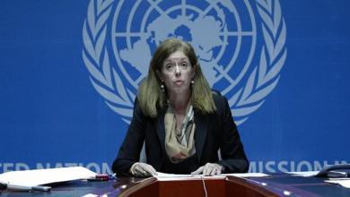 Photo of الأمم المتحدة تؤكد أولوية الحل السياسي في ليبيا
