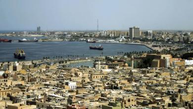 """صورة لا وجود لإصابات جديدة بـ""""كورونا"""" في ليبيا لليوم الثاني على التوالي"""