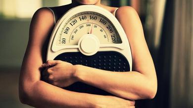 صورة 6 أخطاء صباحية غير متوقعة تمنع خسارة الوزن