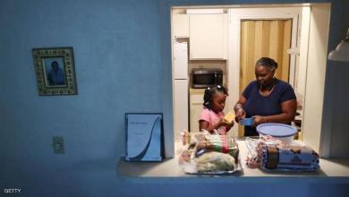 صورة كورونا يحرم أطفال أمريكا من مخصصاتهم الغذائية