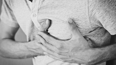"Photo of دراسة تكشف ""الرابط الخطير"" بين أمراض القلب والخرف"