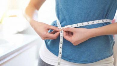 Photo of أفضل نظام غذائي لتنشيط الغدة الدرقية وإنقاص الوزن بنجاح