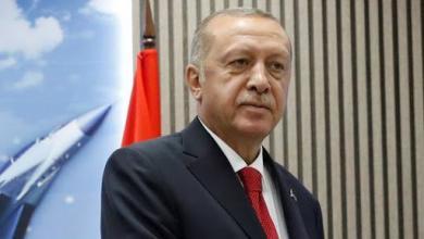 Photo of تركيا.. كورونا يفضح سياسات أردوغان ويعزز الانقسام
