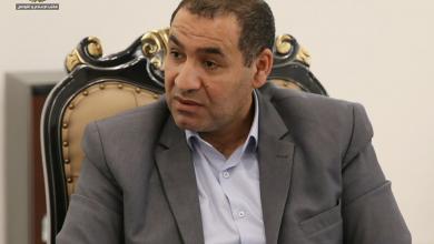 Photo of وزارة التعليم الليبية: خطة لاستئناف العام الدراسي في حال رفع الحظر