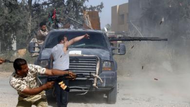 """Photo of """"النواب"""" يُرحب بدعوة مجلس الأمن لوقف إطلاق النار"""