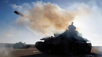 Photo of فرانس برس: تقرير سري لخبراء أمميين يؤكد مشاركة مرتزقة روس في ليبيا