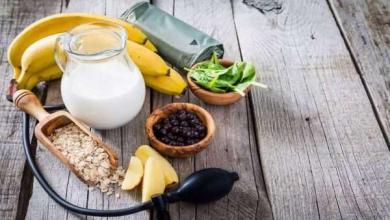 Photo of تعرّف على أفضل إفطار وسحور لمرضى السكري