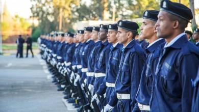 """Photo of نقابة """"شرطة ليبيا"""" ترفض خفض المرتبات.. وتُهدد بالإضراب"""
