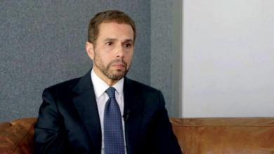 Photo of الأمير محمد الحسن السنوسي يهنئ الأمة الليبية بعيد الفطر المبارك