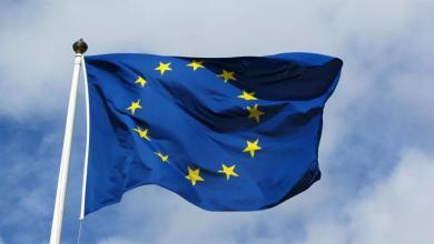 """صورة الاتحاد الأوروبي: العلاقة مع تركيا تمر بـ""""لحظة فارقة"""""""
