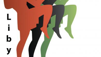 Photo of مشاركة ليبية في البطولة العربية للكيك بوكسينغ للناشئين