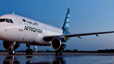 Photo of الخطوط الأفريقية تستعد لتشغيل خطوط الشحن الجوي