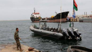 Photo of الإفراج عن 25 بحارا تونسيا محتجزين في ليبيا