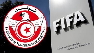 صورة تمديد عقود اللاعبين في تونس