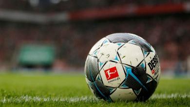 Photo of تحديد موعد رسمي لاستئناف الدوري الألماني