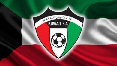 Photo of استئناف الدوري الكويتي في سبتمبر