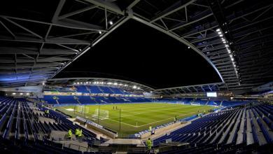 Photo of بريطانيا تسمح للأندية بلعب مباريات على أرضها