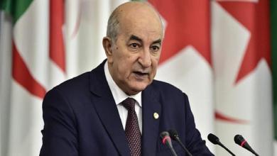 Photo of تداعيات كورونا تجبر الجزائر على خفض الإنفاق العام