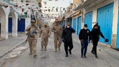 Photo of بسبب الإغلاق.. تساؤلات عن مصير الاقتصاد الليبي بعد رمضان