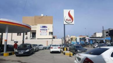 Photo of حبارات لـ218: الوقود المخصصة من البريقة لا يكفي السوق المحلية