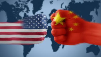 "Photo of اتفاق واشنطن وبكين التجاري ينجو من ""معركة كورونا"""