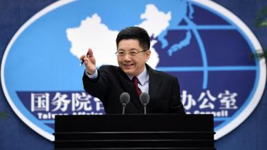 Photo of الصين ترفض بشدة صفقات الأسلحة بين أميركا وتايوان