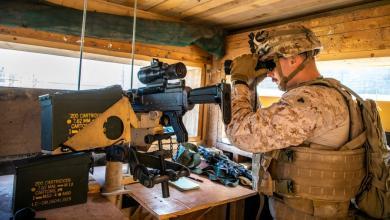 Photo of العمليات العسكرية الأميركية قتلت 130 مدنيا حول العالم ماذا عن ليبيا؟