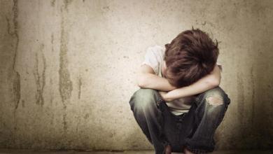 Photo of كورونا سيرمي 86 مليون طفل إضافي إلى دوامة الفقر
