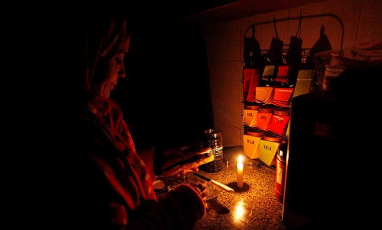 Photo of الصيف يهدد الكهرباء.. رغم المليارات المصروفة لتدارك الأزمة
