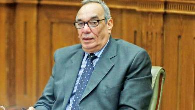 """صورة نائب مصري: تركيا تتدخل بـ""""شكل سافر"""" في ليبيا"""